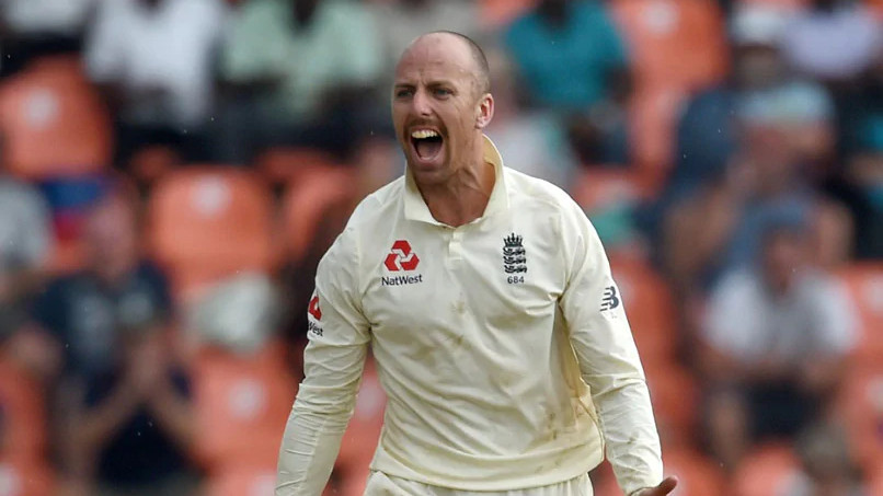 ENG v IND 2021: Jack Leach says India Test series will give England an idea where they stand as a team
