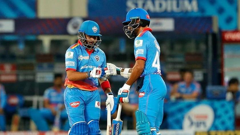 IPL 2020: Prithvi Shaw feels DC doing everything