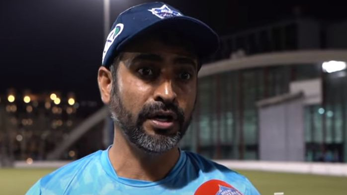IPL 2021: Break makes a difference, we have to start afresh, says DC assistant coach Ajay Ratra