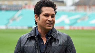 Sachin Tendulkar congratulates Indian Women's Team for their historic T20I series victory against South Africa