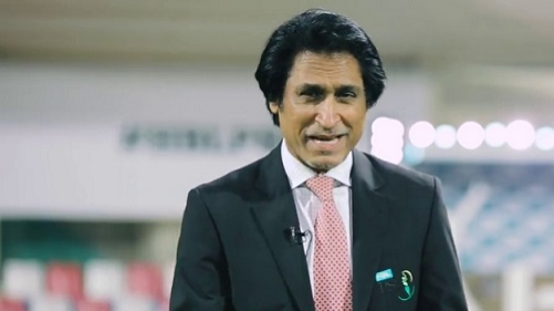 Ramiz Raja rates PSL the second most popular T20 tournament in the world