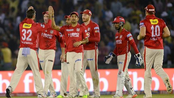 IPL 2018 : जब गायक संघ ने आईपीएल टीमों को दिखाया था कोर्ट का रास्ता