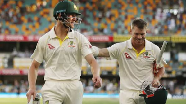 David Warner and Cameron Bancroft crack deals with Northern Territory