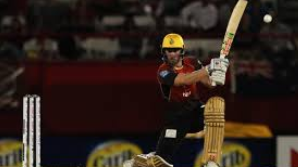 Chris Lynn leaves CPL 2018 to chase World Cup dream with Queensland Bulls