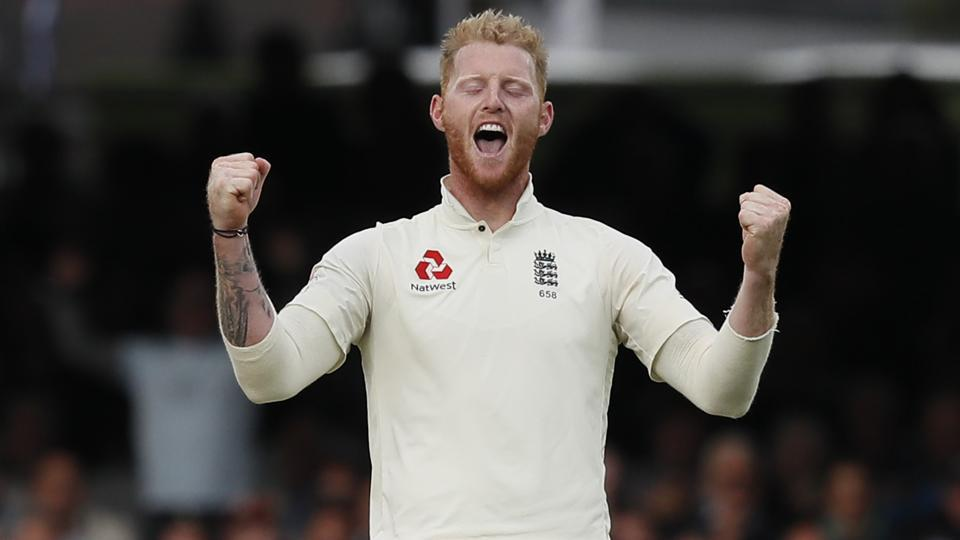 ENG vs IND 2018: England to persist with Ben Stokes for first India Test