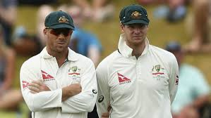 Steve Smith, David Warner's central contract could be up for renegotiation