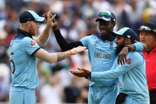 Cricket's struggle to eradicate racism continues | AFP