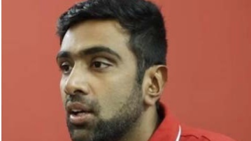 IPL 2018: R Ashwin says his moves as a skipper are going to be unpredictable