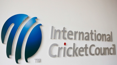 Former Zimbabwe official suspended for 20 years by  ICC for match-fixing allegations