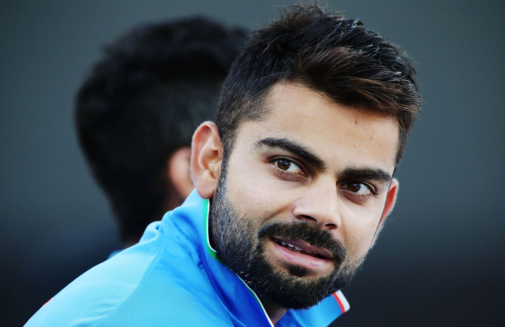 Virat Kohli gets lauded by Shoaib Akhtar after a magnificent chase