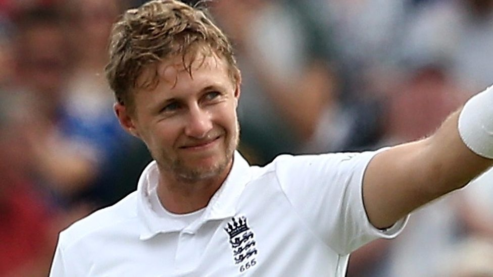 AB de Villiers had a wonderful international career, says Joe Root