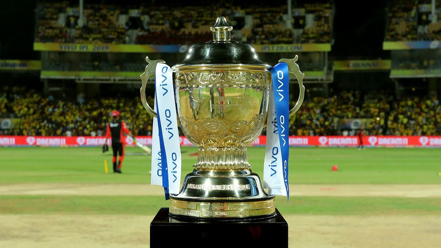 IPL 2021: BCCI officially postpones the IPL 14 indefinitely with immediate effect