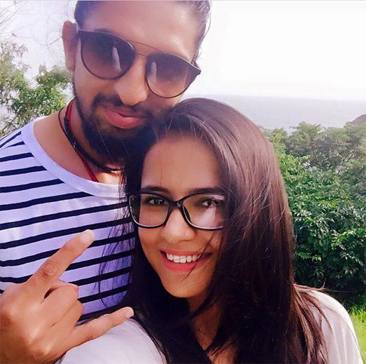 Ishant Sharma's wife Pratima talks about tackling online trolling