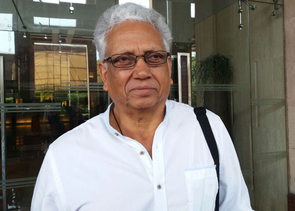 Mohinder Amarnath felt that Team India is under prepared to take on England