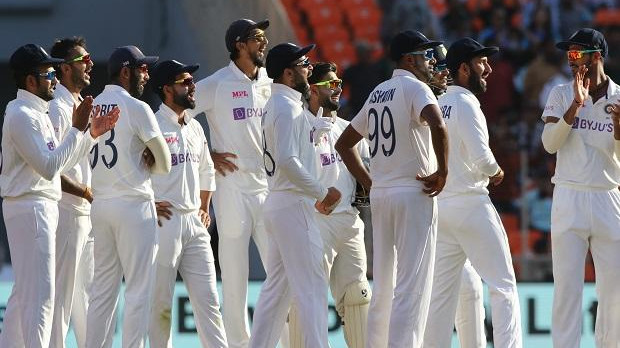 COC Predicted probable Indian team squad for WTC Final and England series