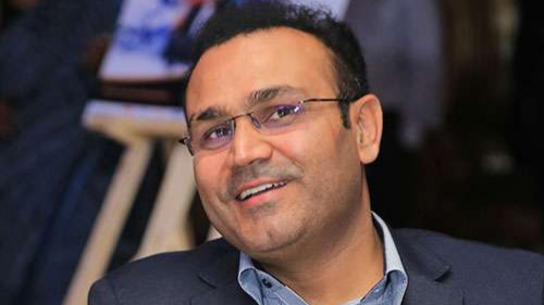Virender Sehwag deletes his tweets on Kerala tribal youth lynching case