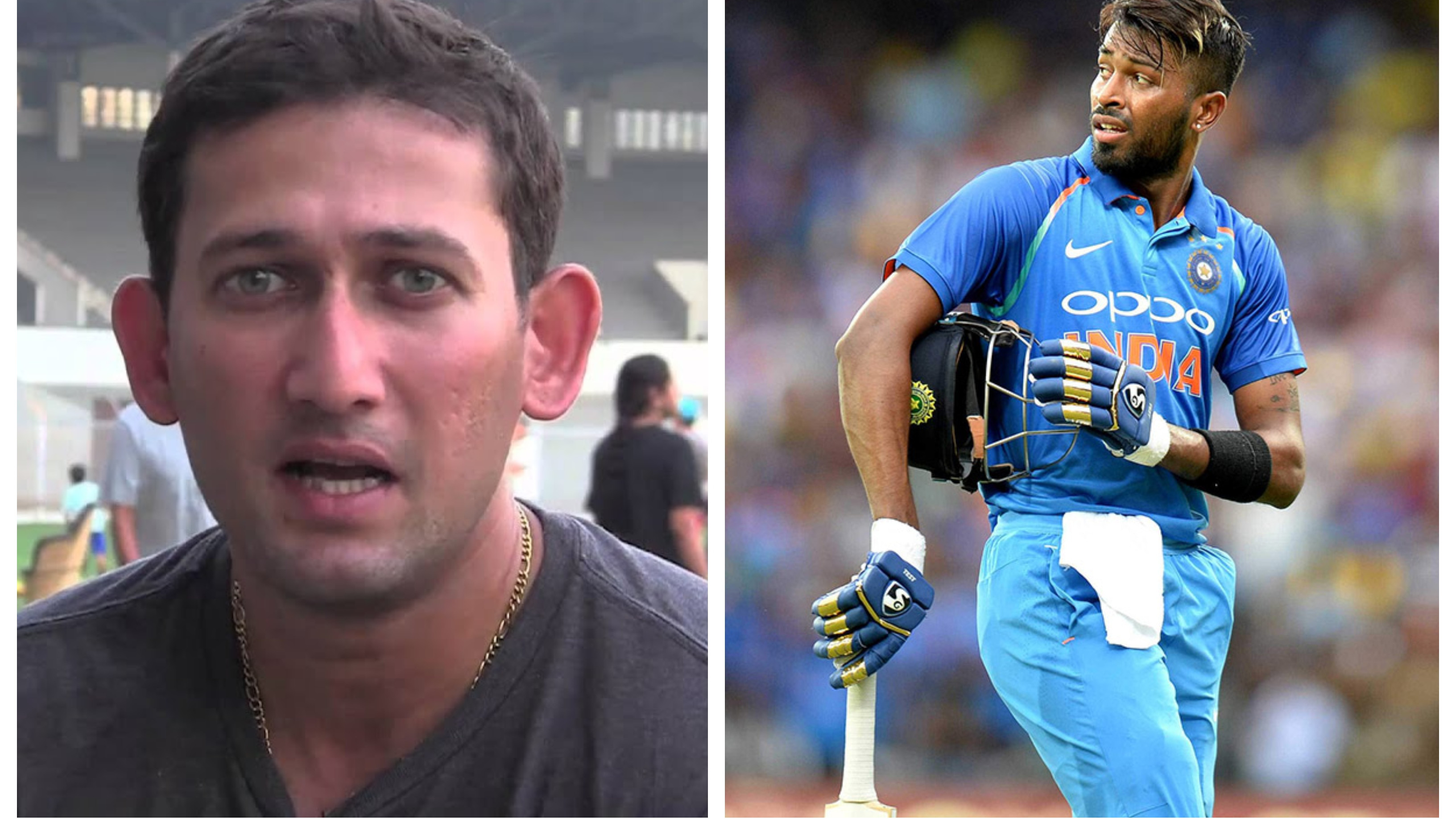 Decision on Hardik Pandya needs to be taken quickly, says Ajit Agarkar