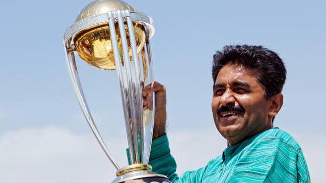 जावेद मियांदाद ने टेस्ट क्रिकेट से टॉस की परंपरा को खत्म करने के प्रस्ताव का किया समर्थन