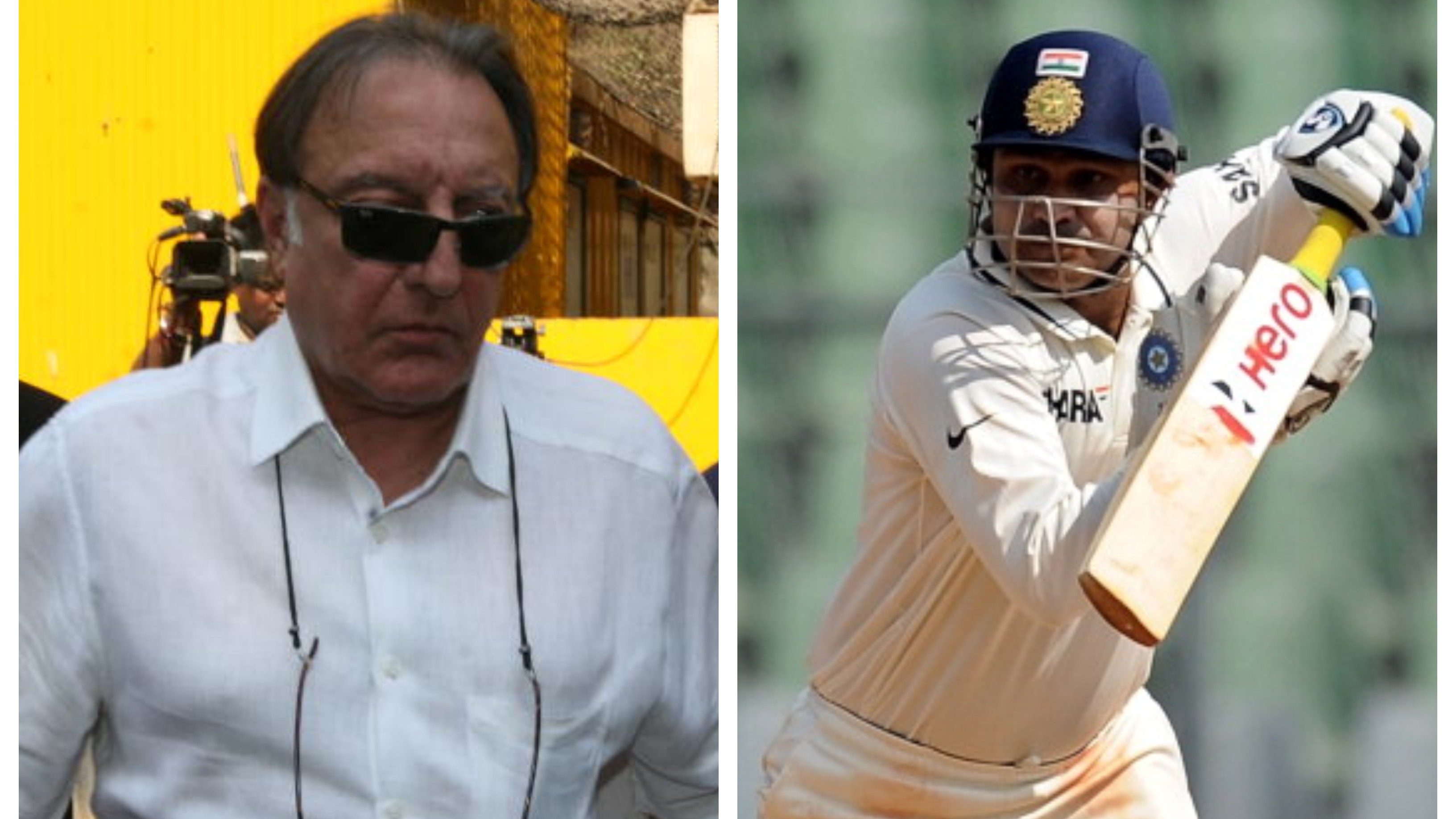 Piece of advice from Tiger Pataudi changed the way I played Test cricket: Sehwag