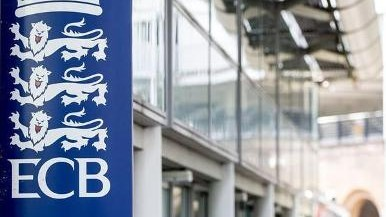 ECB announces no professional cricket in England before May 28