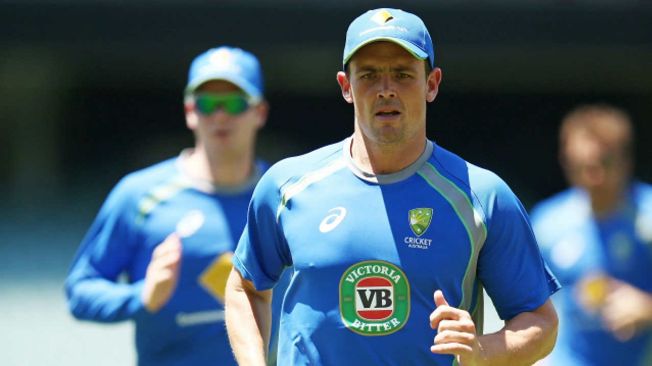PAK vs AUS 2018: Toss will be a deciding factor in the series, says Steven O' Keefe
