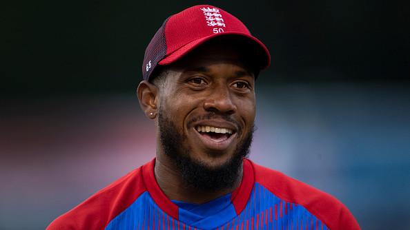 T20 World Cup 2021: England much stronger now after 2016 heartbreak- Chris Jordan
