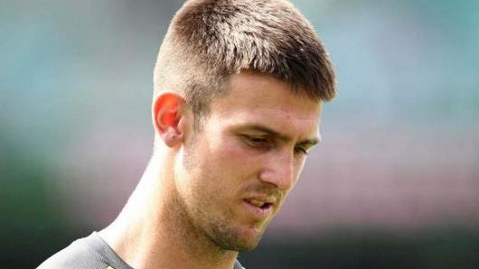 AUS v IND 2018-19: Mitchell Marsh ruled out of Sydney ODI, Australia announces replacement