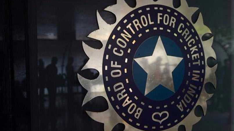 Supreme Court orders BCCI to deposit 100 cr if they want a stay of arbitral award against Kochi