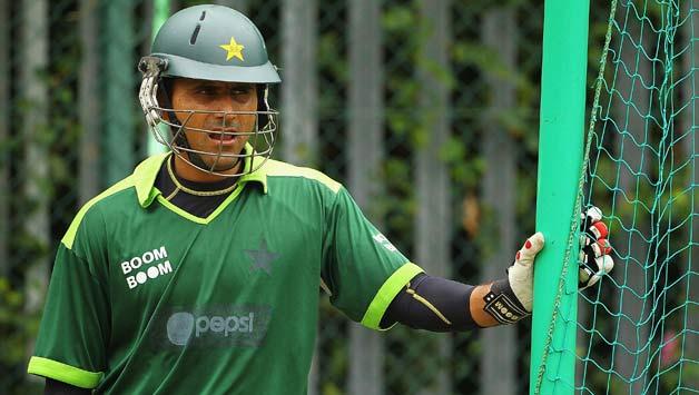 Pakistan Super League standards are better than Indian Premier League, says Abdul Razzaq