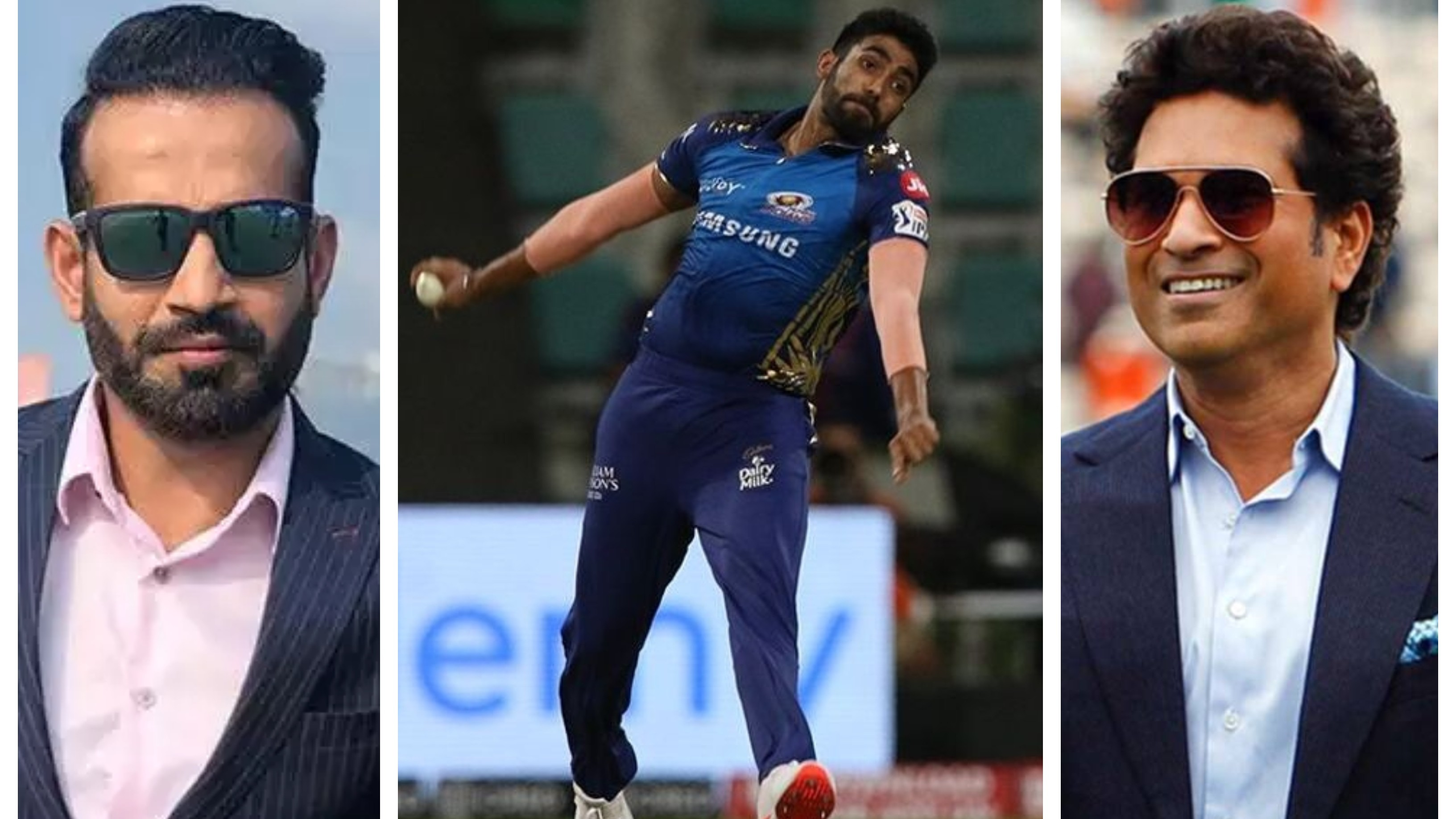 IPL 2020: Cricket fraternity reacts to Mumbai Indians' thumping 57-run win over Rajasthan Royals
