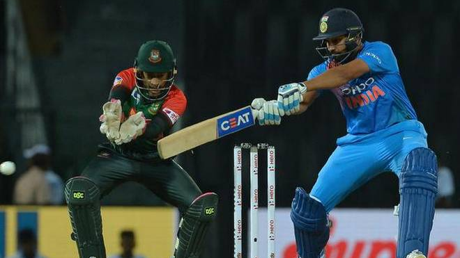 Bangladesh Cricket Board hopeful of more matches versus India