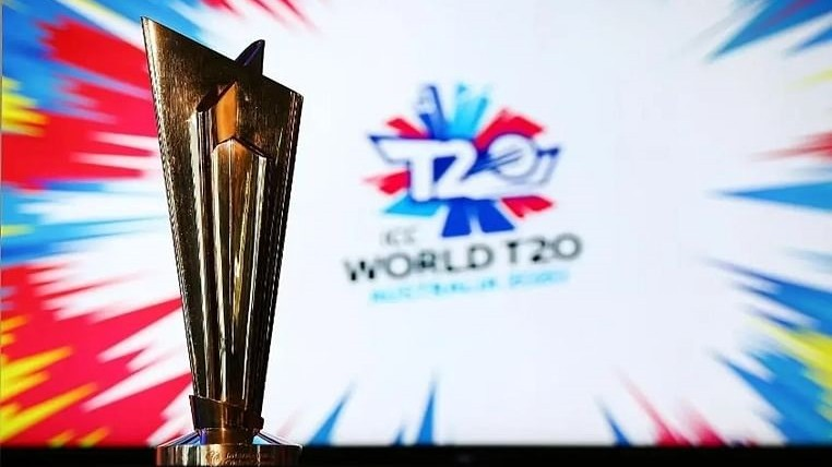ICC officially postpones the T20 World Cup 2020