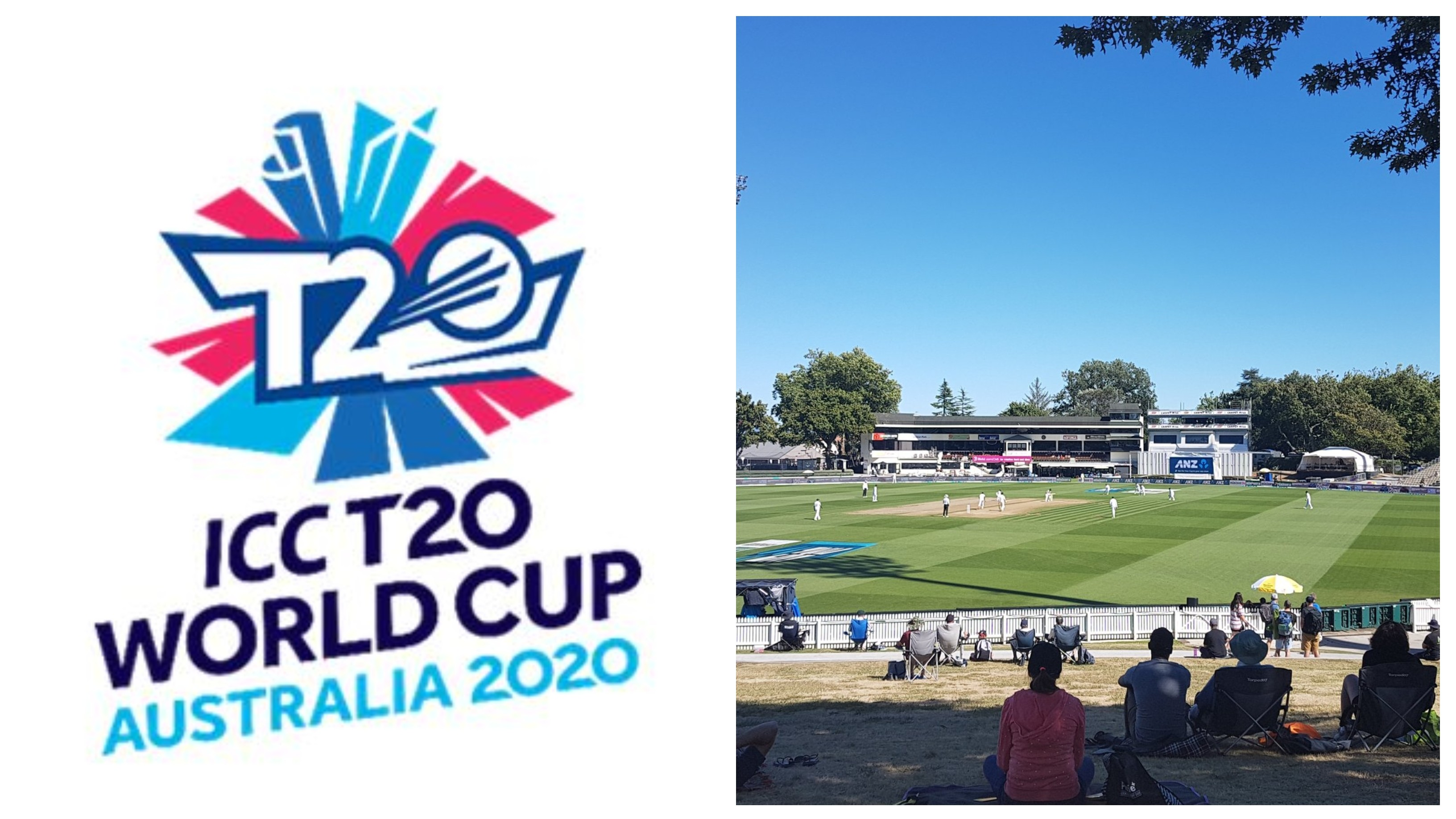 New Zealand Sports Minister speaks on replacing Australia as T20 World Cup host