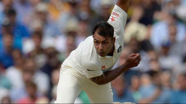स्टुअर्ट बिन्नी को कर्नाटक टीम ने महाराष्ट्र के खिलाफ रणजी ट्रॉफी मैच से बाहर किया