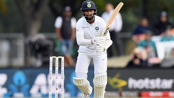 Cheteshwar Pujara's Gloucestershire county deal cancelled due to Coronavirus pandemic