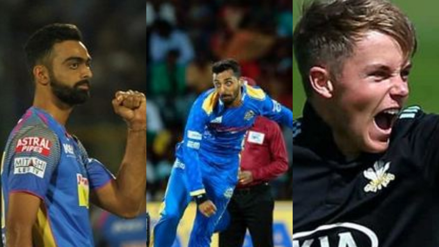 IPL 2019: 5 most overpriced buys at the auction