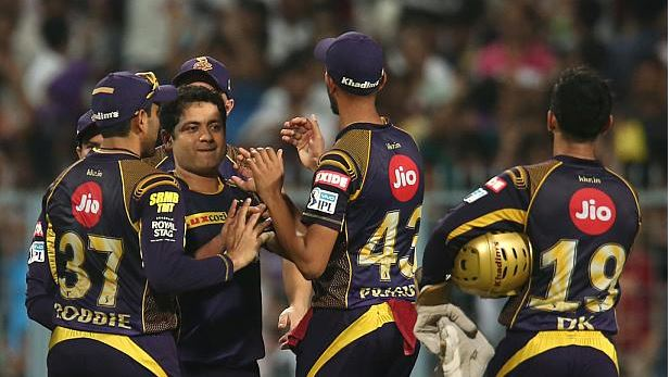 IPL 2018: Eliminator, KKR vs RR : Five talking points from the game