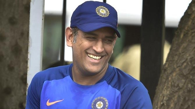T20WC 2020: 3 reasons why Team India needs MS Dhoni for the ICC T20 World Cup 2020