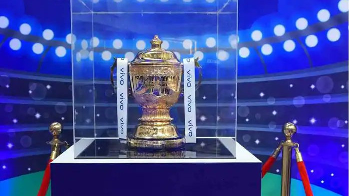 IPL 2021: IPL franchises urge fans to