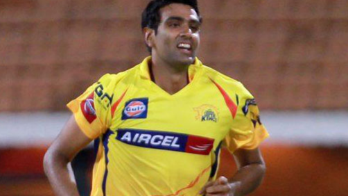 IPL 2018: R Ashwin said he knows what it takes to lift the trophy