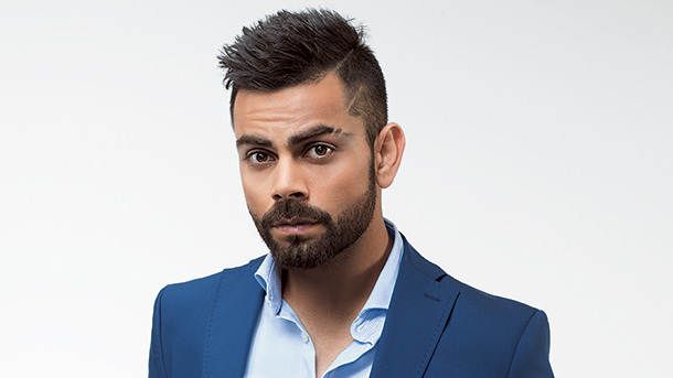 Virat Kohli cancels deal for his Rs 34 crore apartment in Mumbai