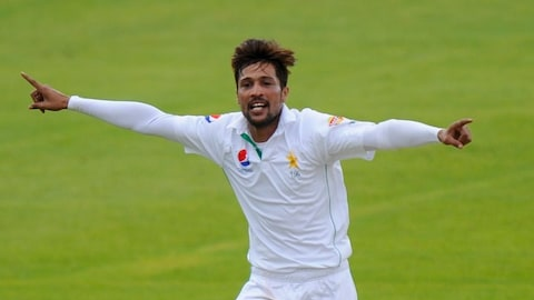 Mohammad Amir have to prove his worth, says Pakistan bowling coach Azhar Mahmood