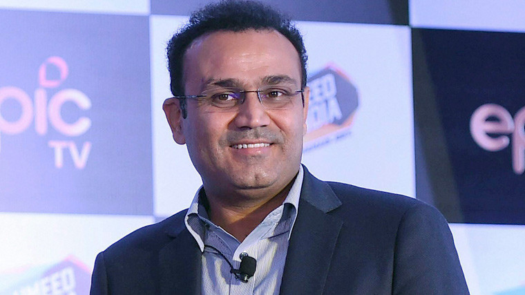 Asia Cup 2018: India-Pakistan match is never just another game of cricket, thinks Virender Sehwag