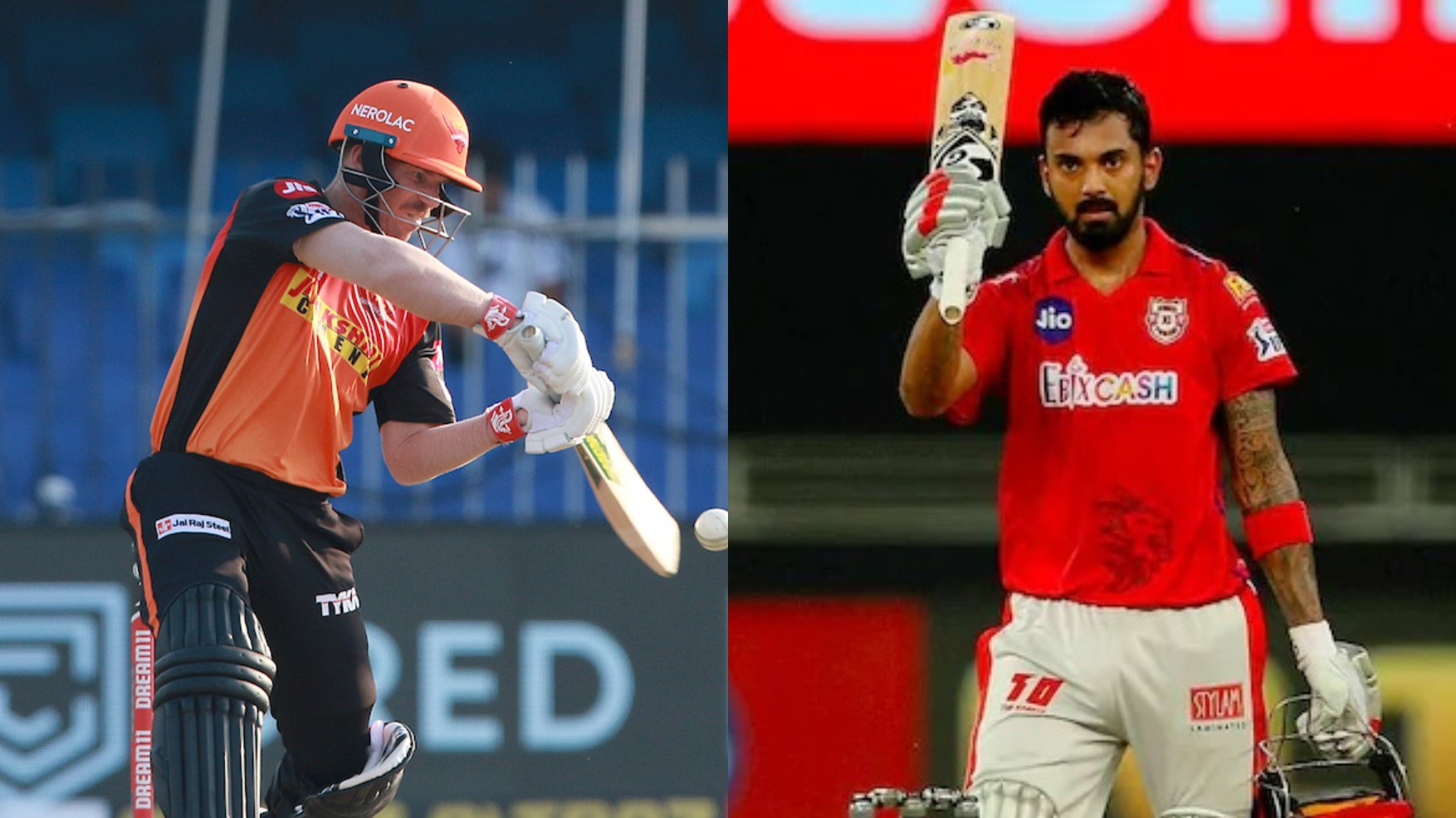 IPL 2020: Match 22, SRH v KXIP – COC Predicted Playing XIs