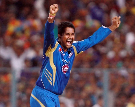 IPL 2018: Capped spinners set – Pragyan Ojha surprisingly goes unsold, Afghan spinner Mujeeb Zadran grabs 4 crores