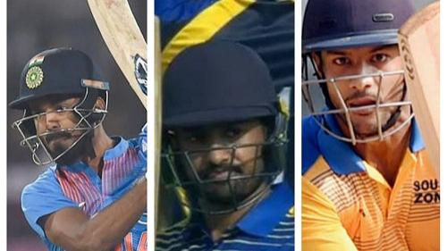 IPL 2018: Karun Nair feels that the Karnataka flavor will make KXIP a batting powerhouse