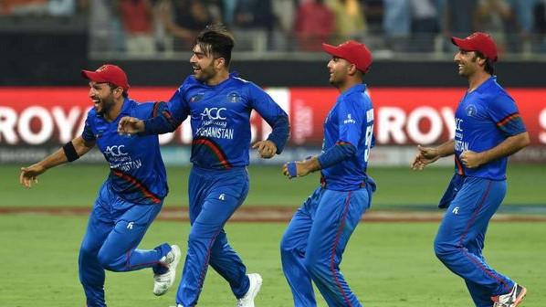 IRE v AFG 2018: अफ़ग़ानिस्तान क्रिकेट ने आयलैंड के खिलाफ वनडे सीरीज के लिए 21 सदस्यी टीम की घोषणा की