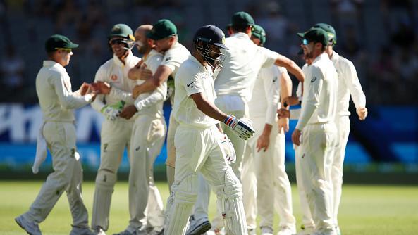 AUS v IND 2018-19 : मदन लाल के अनुसार शेष मैचों में भारत को नाथन लियोन से सतर्क रहना होगा