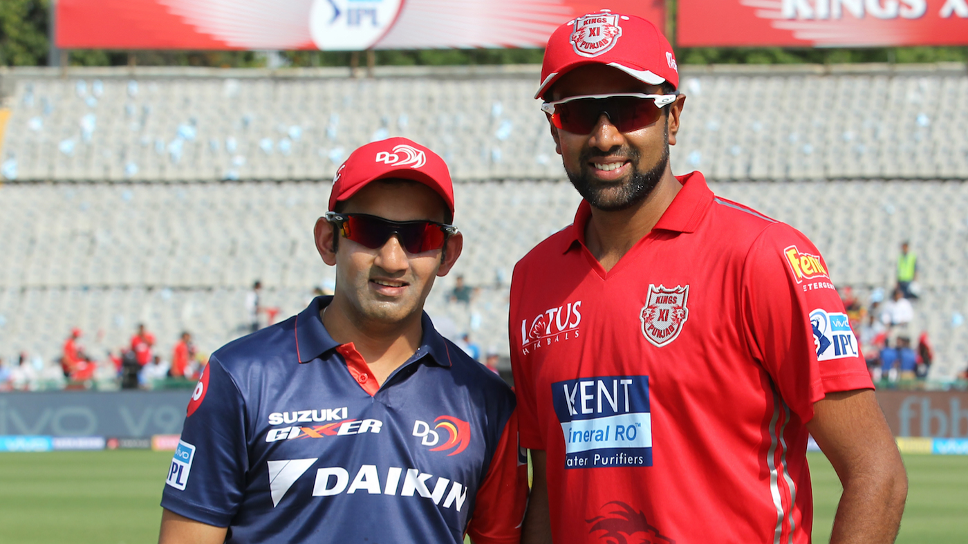 IPL 2018: Match 22, DD vs KXIP: Gautam Gambhir returns to Kotla as Delhi hosts Punjab