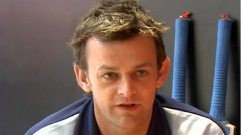 Adam Gilchrist says Australian cricket team's integrity has become a laughing stock